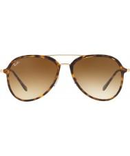 RayBan RB4298 57 710 51 Sunglasses