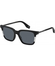 Marc Jacobs MARC 293 S 807 IR 51 Sunglasses
