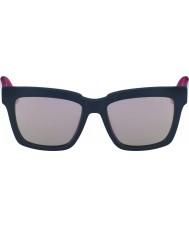 MCM Ladies MCM646S-441 Sunglasses