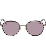 Calvin Klein CK18101S 199 52 Sunglasses