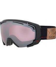 Bolle 21619 Supreme OTG Goggles