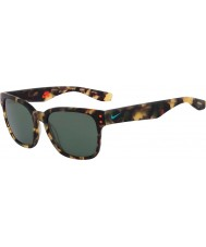Nike EV0877 Volano Dark Brown Sunglasses
