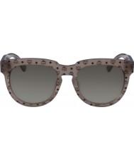 MCM Mens MCM647S-901 Sunglasses