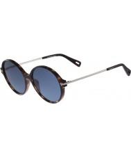 G Star GS635S Combo Tatum Tortoiseshell Sunglasses