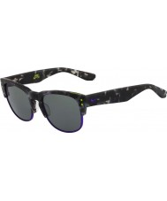 Nike EV0879 Volition Graded Cha Sunglasses