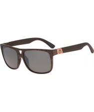 Dragon Mens DR ROADBLOCK 224 Sunglasses