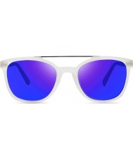 Revo RE1040 09 GBH Clayton Sunglasses