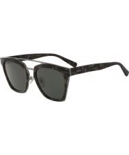 MCM MCM649S-320 Sunglasses