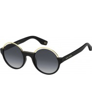 Marc Jacobs MARC 302 S 807 9O 51 Sunglasses