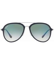 RayBan RB4298 57 63343A Sunglasses