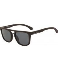 Calvin Klein Jeans Mens CKJ801S Espresso Sunglasses