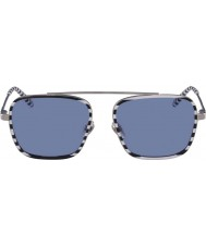 Calvin Klein Mens CK18102S 199 55 Sunglasses