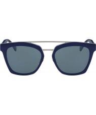 MCM MCM649S-424 Sunglasses