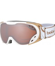 Bolle 21630 Duchess Goggles