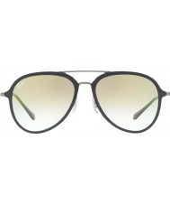 RayBan RB4298 57 6333Y0 Sunglasses