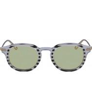 Calvin Klein CK18701S 972 50 Sunglasses