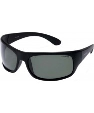 Polaroid 7886 9CA RC Black Polarized Sunglasses