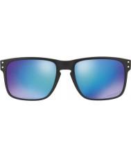 Oakley OO9102 55 F0 Holbrook Sunglasses