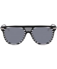 Calvin Klein CK18703S 005 53 Sunglasses