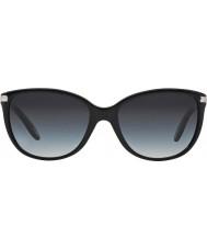 Ralph Ladies RA5160 57 501 11 Sunglasses