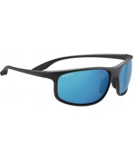 Serengeti 8617 Ponza Grey Sunglasses