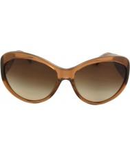 Michael Kors MK2002MB 60 Paris Milky Brown 304713 Sunglasses