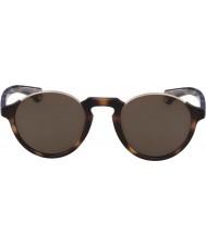 Calvin Klein Jeans CKJ794S-202 Sunglasses