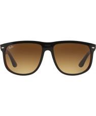 RayBan RB4147 60 609585 Sunglasses