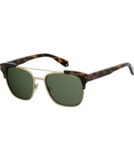 Polaroid PLD 6039 S X 086 UC 54 Sunglasses