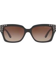 Michael Kors Ladies MK2066 55 300913 Banff Sunglasses