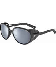 Cebe CBSUM1 Summit Black Sunglasses
