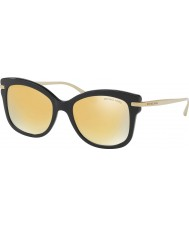 Michael Kors MK2047 53 31607P Lia Sunglasses