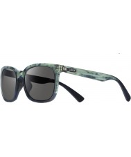 Revo RE1050 55 11 Slater Sunglasses