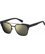 Polaroid PLD 6039 S X003 LM 54 Sunglasses