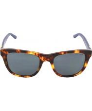 Polo Ralph Lauren PH4090 54 Shiny New JL 535181 Polarized Sunglasses