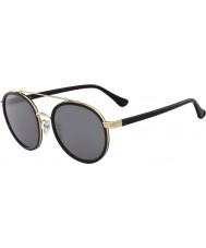 Calvin Klein CK1225S-001 Sunglasses