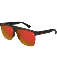 Gucci Mens GG0171S 001 60 Sunglasses
