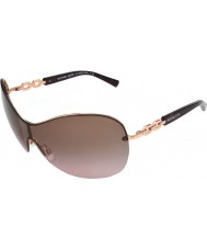 Michael Kors MK1002B 40 Croatia Rose Gold 100314 Sunglasses
