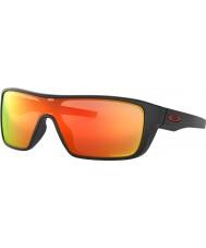 Oakley OO9411 27 06 Straightback Sunglasses