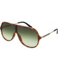 Gucci GG0199S 004 99 Sunglasses