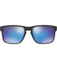 Oakley OO9102 55 F5 Holbrook Sunglasses