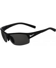 Nike EV0620 Show X2 Sunglasses
