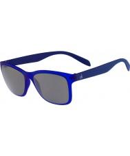Calvin Klein Platinum CKR3171S Blue 1.50 Strength Bifocal Sunglasses