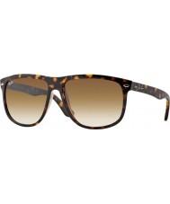 RayBan RB4147 60 710 51 Sunglasses
