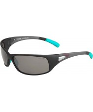 Bolle 12440 Recoil Grey Sunglasses