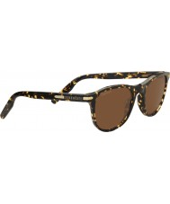 Serengeti 8689 Andrea Toroiseshell Sunglasses