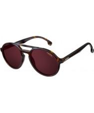 Carrera Carrera Pace BLX 9O Sunglasses