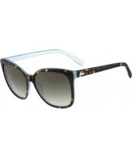 Lacoste Ladies L747S 215 Sunglasses