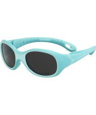 Cebe S-Kimo (Age 1-3) Pastel Mint Sunglasses
