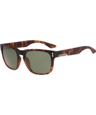 Dragon Mens DR513SMONARCH Matte Tortoise Sunglasses